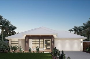 Picture of Lot 249 Ivory Crescent, Pallara QLD 4110