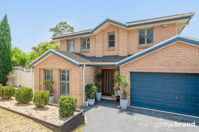 Picture of 47 Dean Avenue, KANWAL NSW 2259
