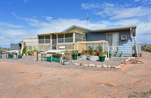 Picture of 1A Mullaquana Road, Mullaquana SA 5608