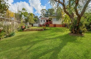 Picture of 4 Belmont Parade, Mount Colah NSW 2079