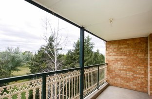 Picture of 68/13-15 Sturt Avenue, Griffith ACT 2603