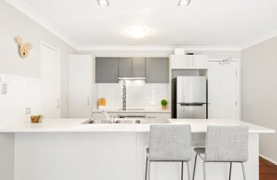 Picture of 10/14 Coyne Street, Sherwood QLD 4075