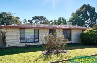 Picture of 7 Melville Lane, Strathalbyn SA 5255