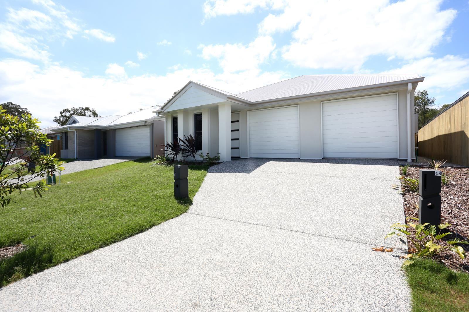 1/4 Havenswood Street, Burpengary QLD 4505, Image 0