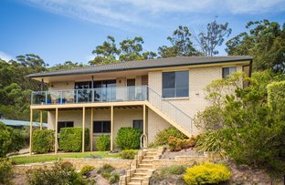Picture of 1/10 Trevally Tce, Merimbula NSW 2548