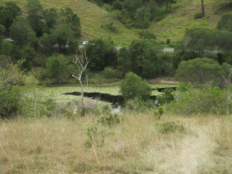 Sandy Creek QLD 4515, Image 2