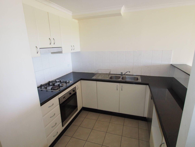 11/26 Hassall Street, Parramatta NSW 2150, Image 2