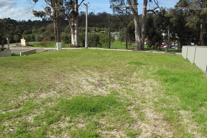 Picture of 67A Scotsdale Road, DENMARK WA 6333
