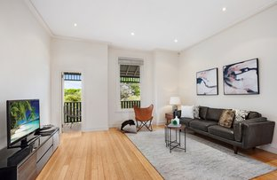 Picture of 2/87-91 Lawrence Street, Alexandria NSW 2015