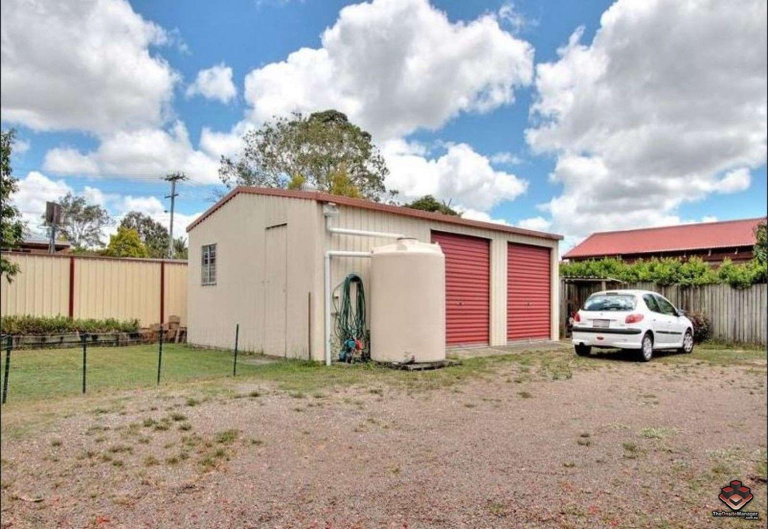 7 Coral Avenue, Loganholme QLD 4129, Image 0
