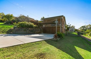 Picture of 9 Bangalow Street, Highworth QLD 4560