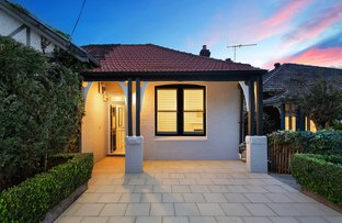 Picture of 76 Spencer Road, Mosman NSW 2088