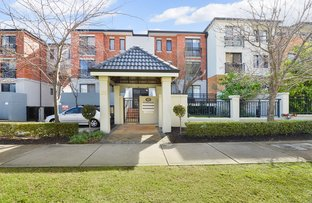 Picture of 4/25 Hardy  Street, South Perth WA 6151