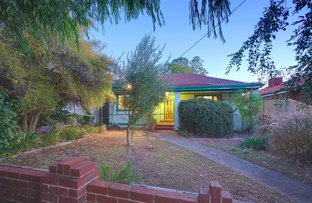 Picture of 13 Nelson Street, Inglewood WA 6052