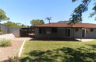 Picture of 1172 Tarwonga Street, Tom Price WA 6751