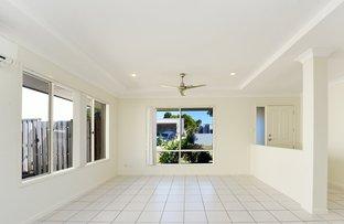 Picture of 5 Rapanea Street, Meridan Plains QLD 4551