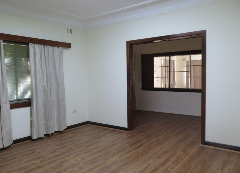 21 Brandon Avenue, Bankstown NSW 2200, Image 1