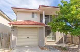 Picture of 135/350 Leitchs Rd, Brendale QLD 4500