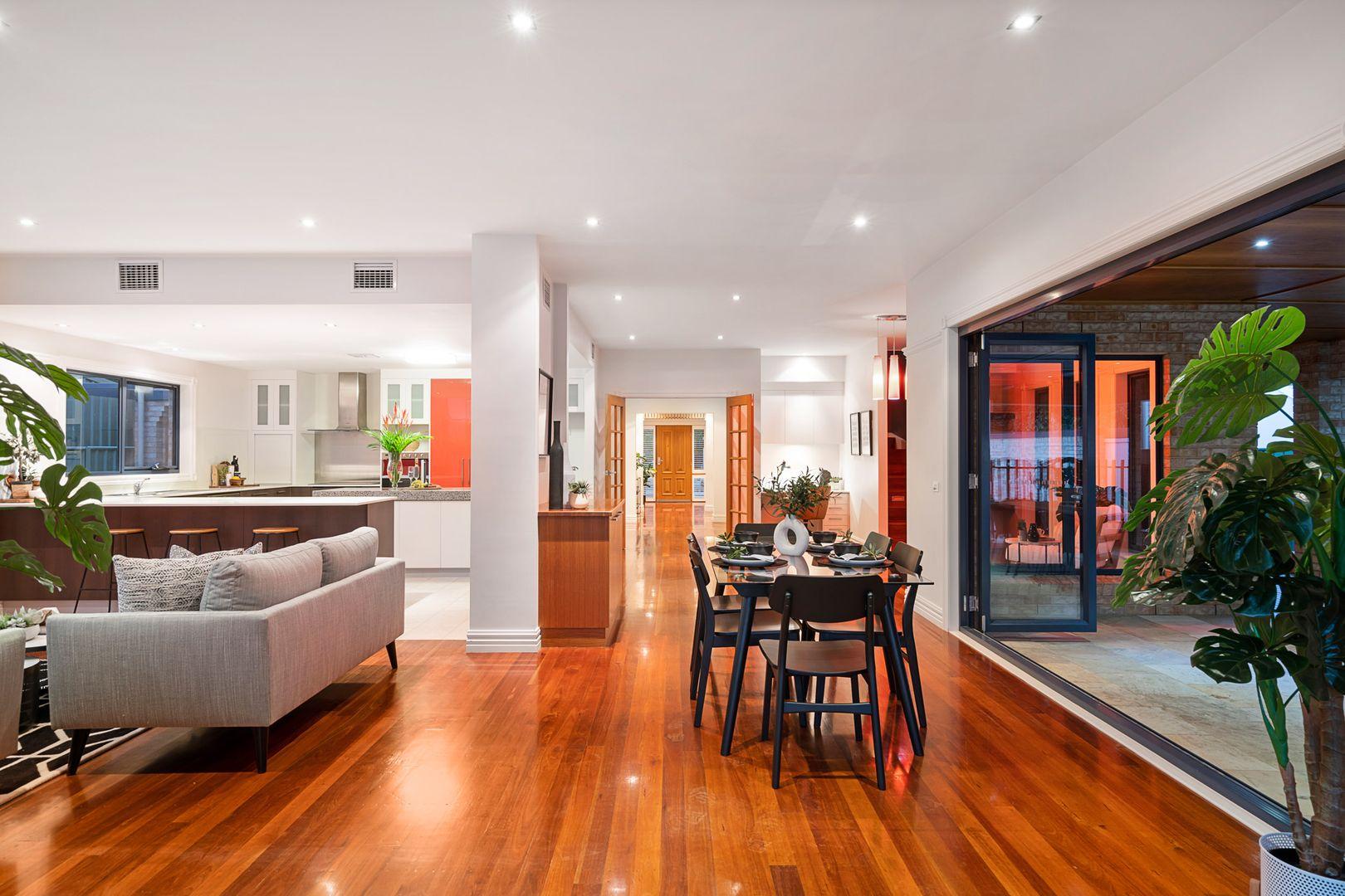 5 Finch Court, East Albury NSW 2640, Image 2