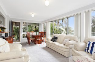 277 Somerville Road, Hornsby Heights NSW 2077