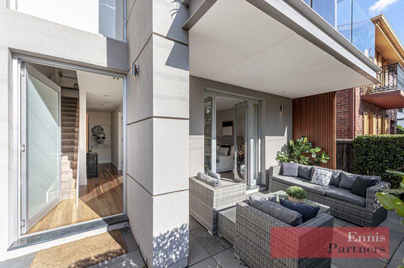 68 Kingston Terrace, North Adelaide SA 5006, Image 2