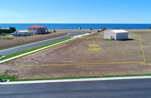Picture of Lot 8 Hamptons Estate, Burnett Heads QLD 4670