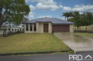 Picture of 93 Highfield Road, Kyogle NSW 2474