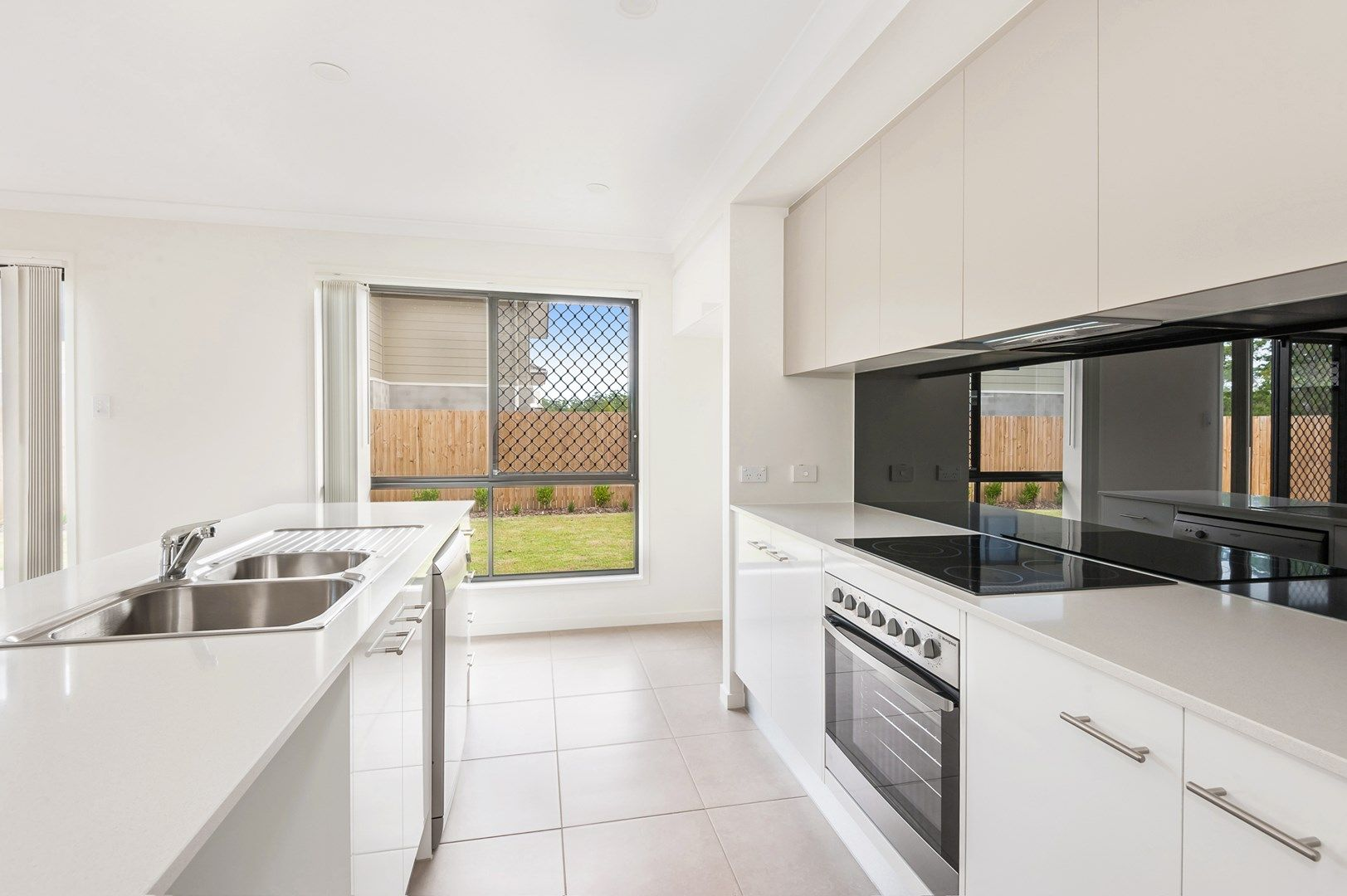 Springfield Parkway, Springfield QLD 4300, Image 0