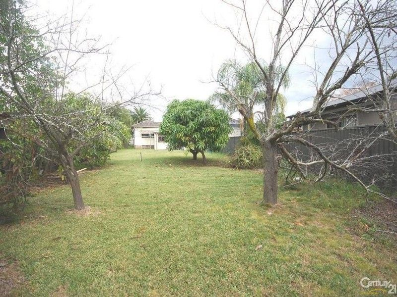41 Cann Street, Bass Hill NSW 2197, Image 2