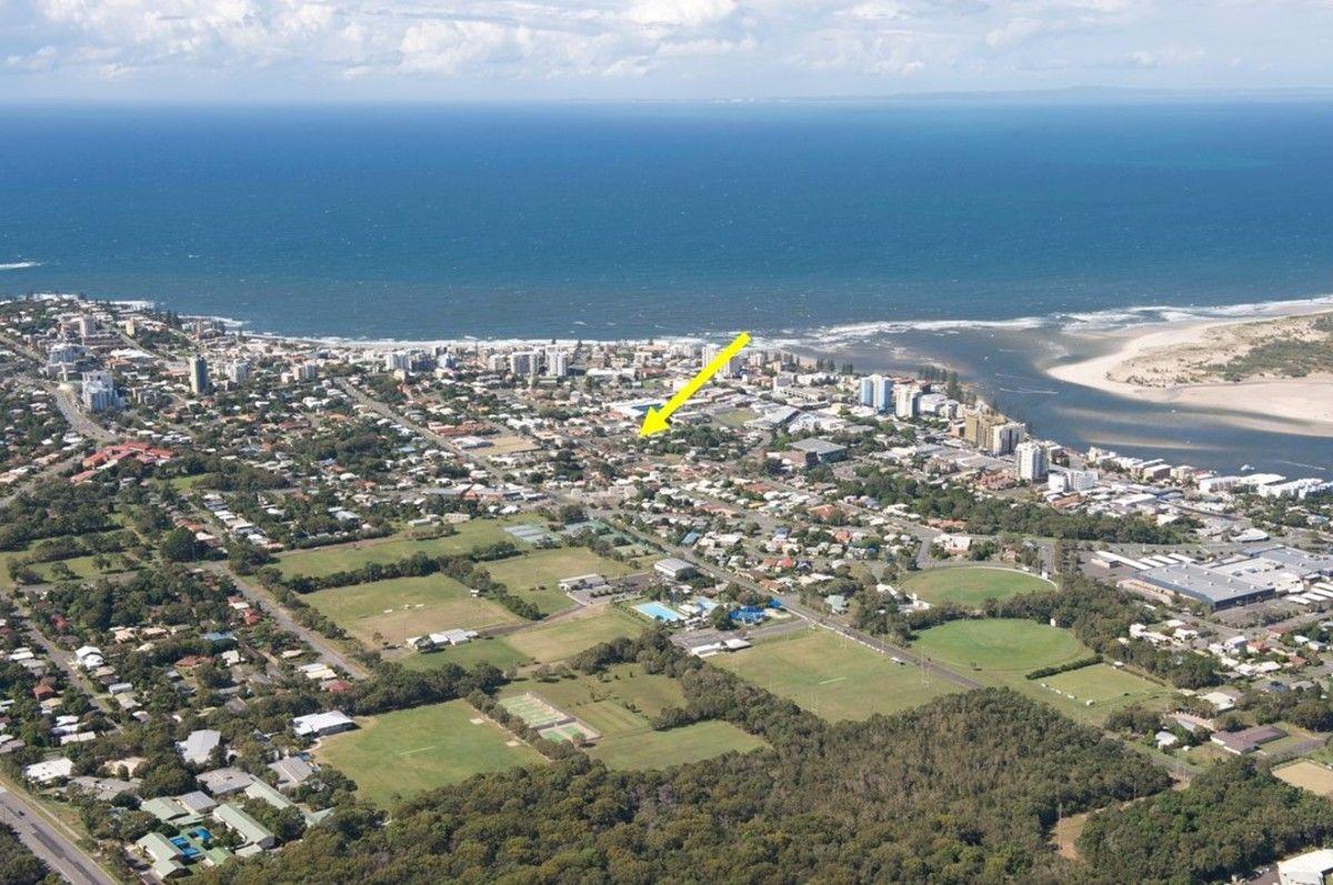 4/6 Kalinga Street, Caloundra QLD 4551, Image 2