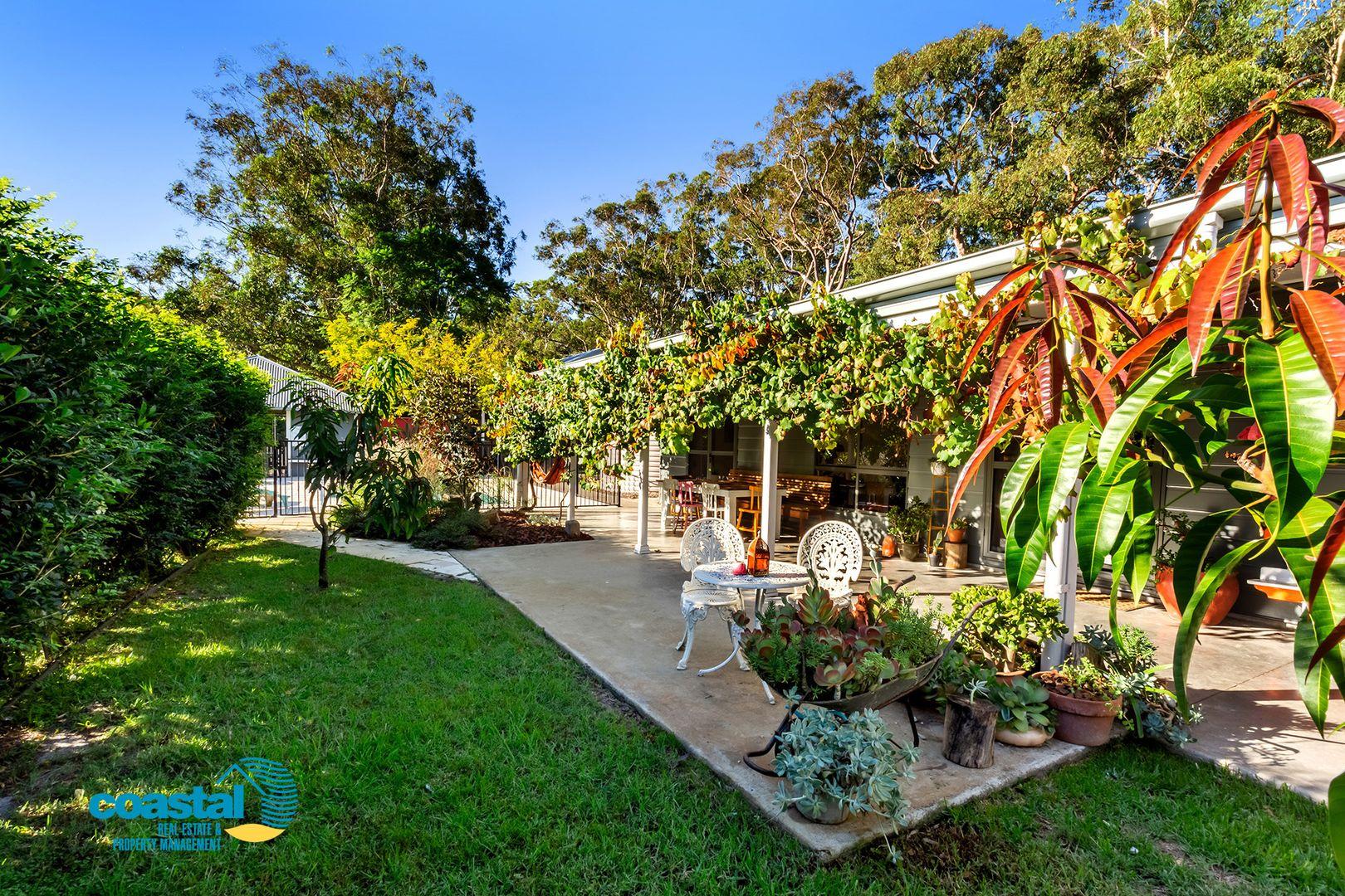 3337 Nelson Bay Road, Bobs Farm NSW 2316, Image 0