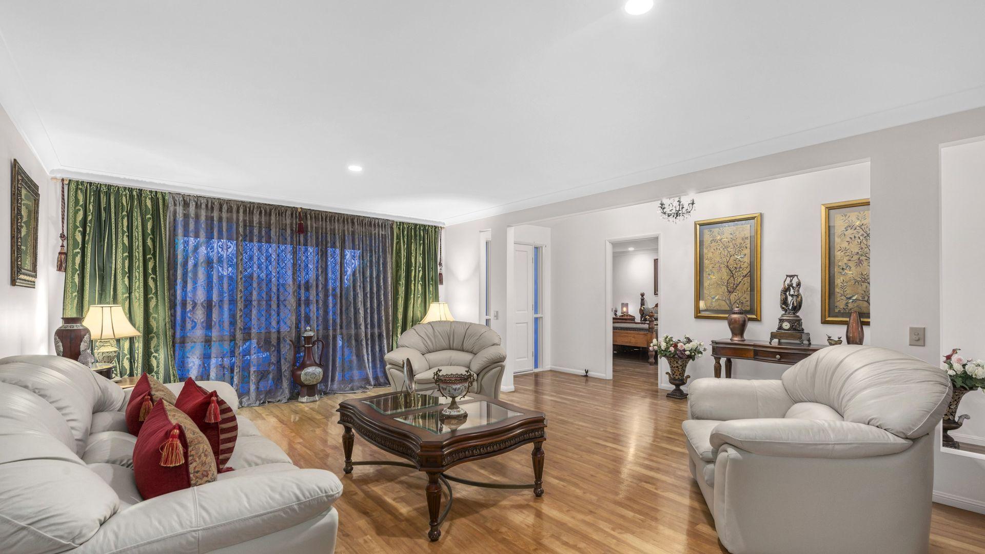 46 Gum Street, Warner QLD 4500, Image 1
