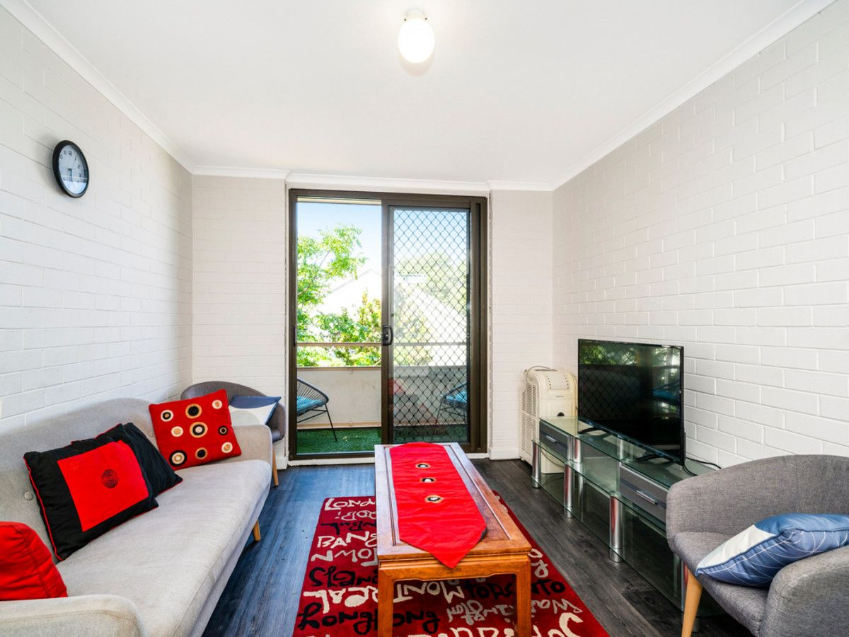 213/128 Carr Street, West Perth WA 6005, Image 0