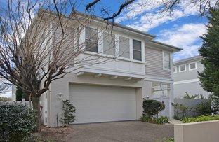 33 Jacaranda Drive, Cabarita NSW 2137