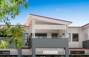 Picture of 7/8 Gamble Street, Graceville QLD 4075