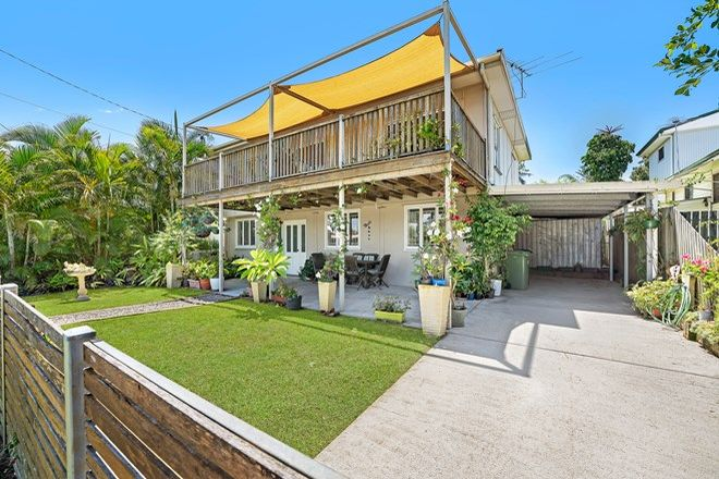 Picture of 9 Tainton Street, CLONTARF QLD 4019