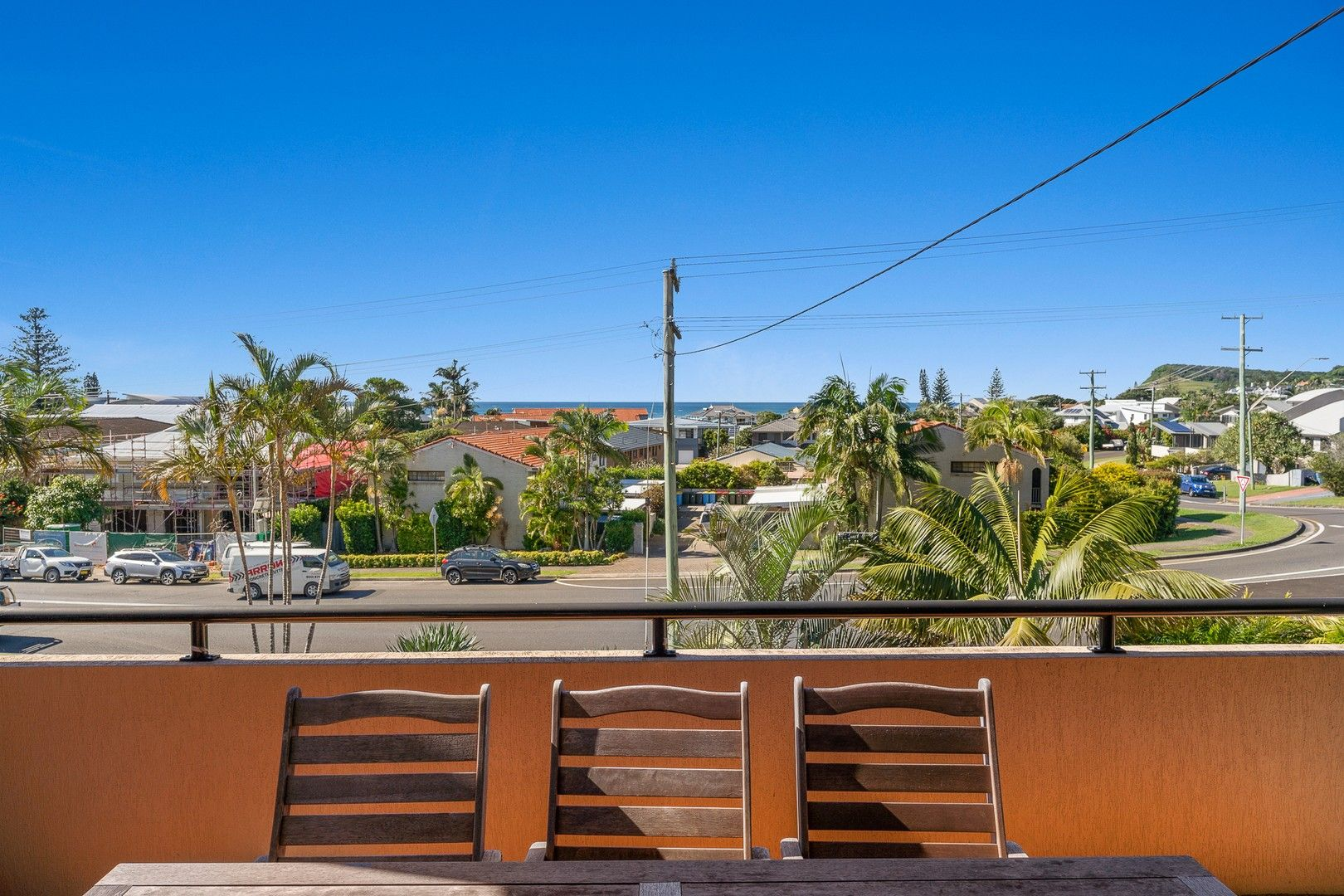 2/32 Ballina  Street, Lennox Head NSW 2478, Image 0
