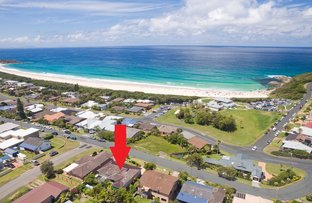 37 Palm Road, Forster NSW 2428