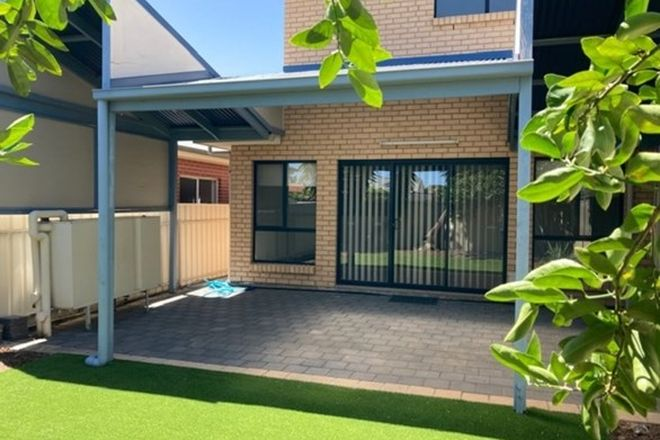 Picture of 3/108 Chief Street, BROMPTON SA 5007