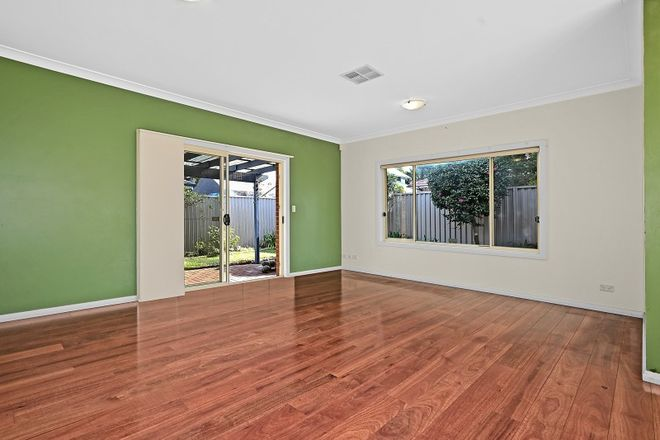 Picture of 2/1 Darwin Street, WEST RYDE NSW 2114