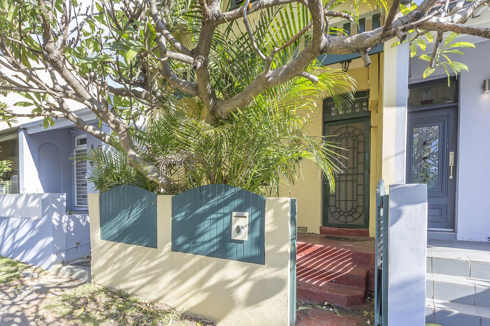 130 George Street, Sydenham NSW 2044, Image 0