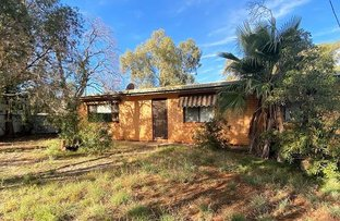 Picture of 38 Bathurst Street, Cobar NSW 2835
