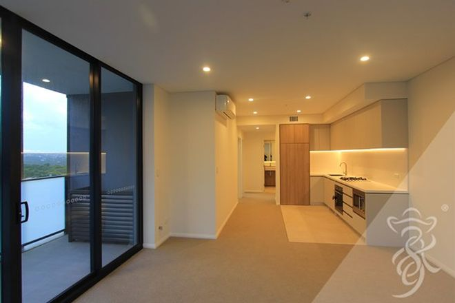 Picture of A1007/3 village Place, KIRRAWEE NSW 2232