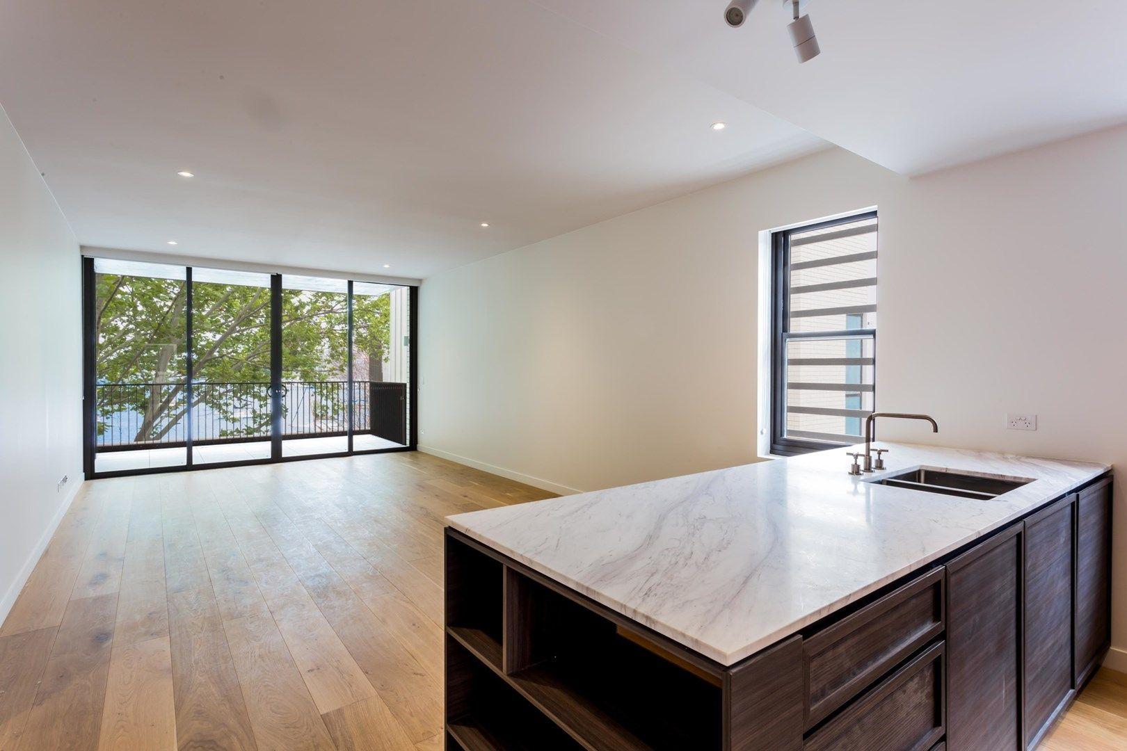 203/108 Elliott Street, Balmain NSW 2041, Image 0