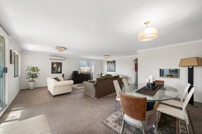 Picture of 13/268-270 Pacific Highway, GREENWICH NSW 2065