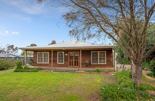 Picture of 31 Noyes Road, Lethbridge VIC 3332