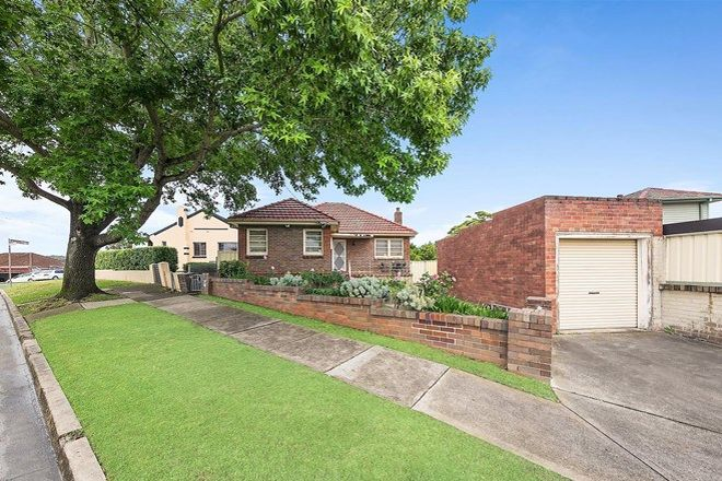 Picture of 95 Orchardtown Road, NEW LAMBTON NSW 2305