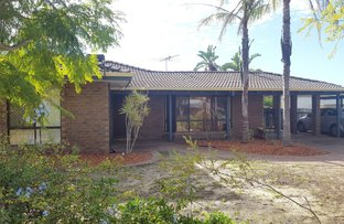 Picture of 95 Buckingham Road, Swan View WA 6056