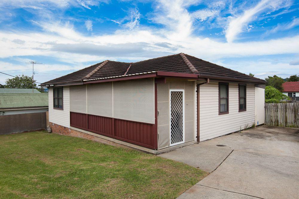 1 Elouera Street, Lake Illawarra NSW 2528, Image 0