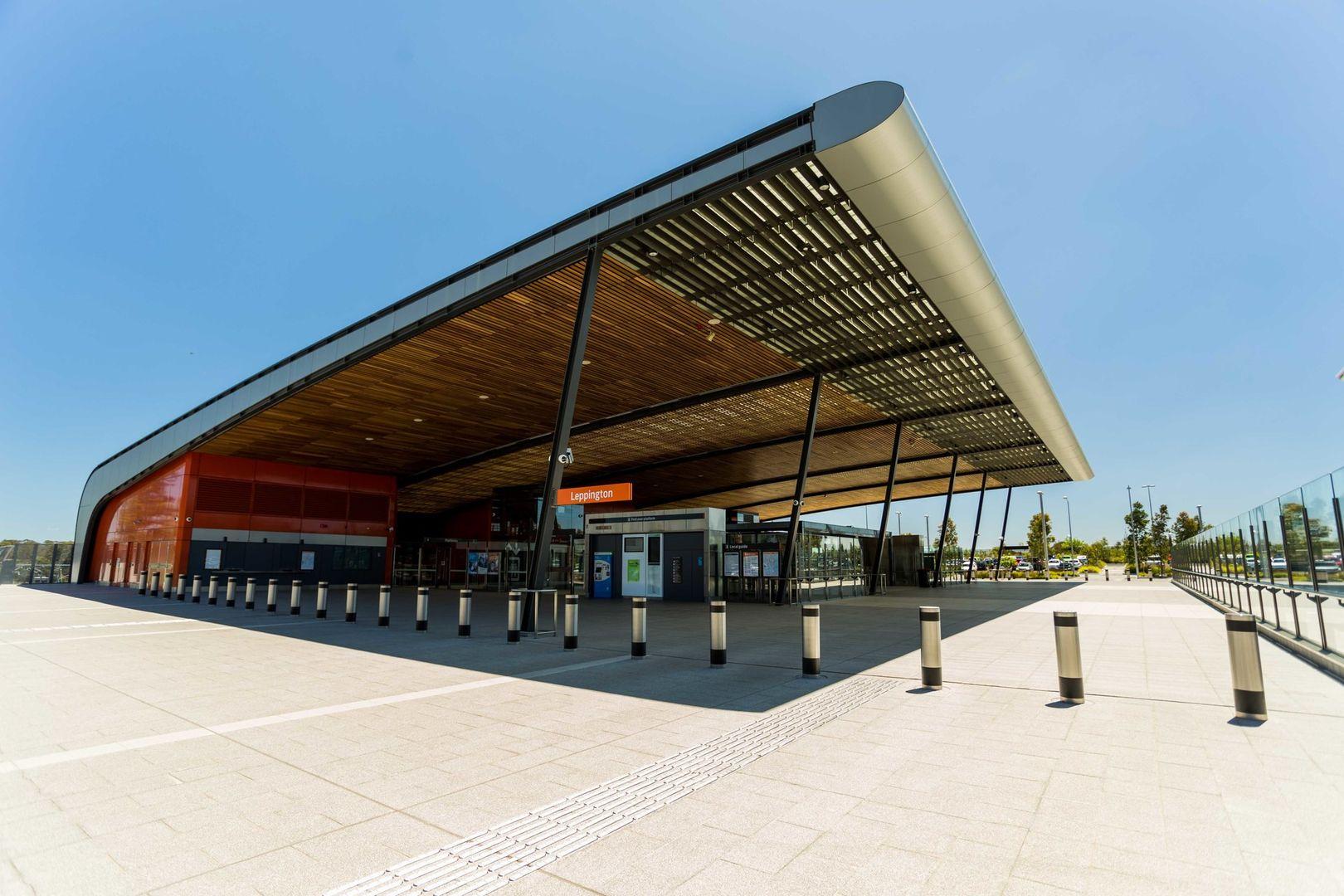 Brune Lane, Bardia NSW 2565, Image 1